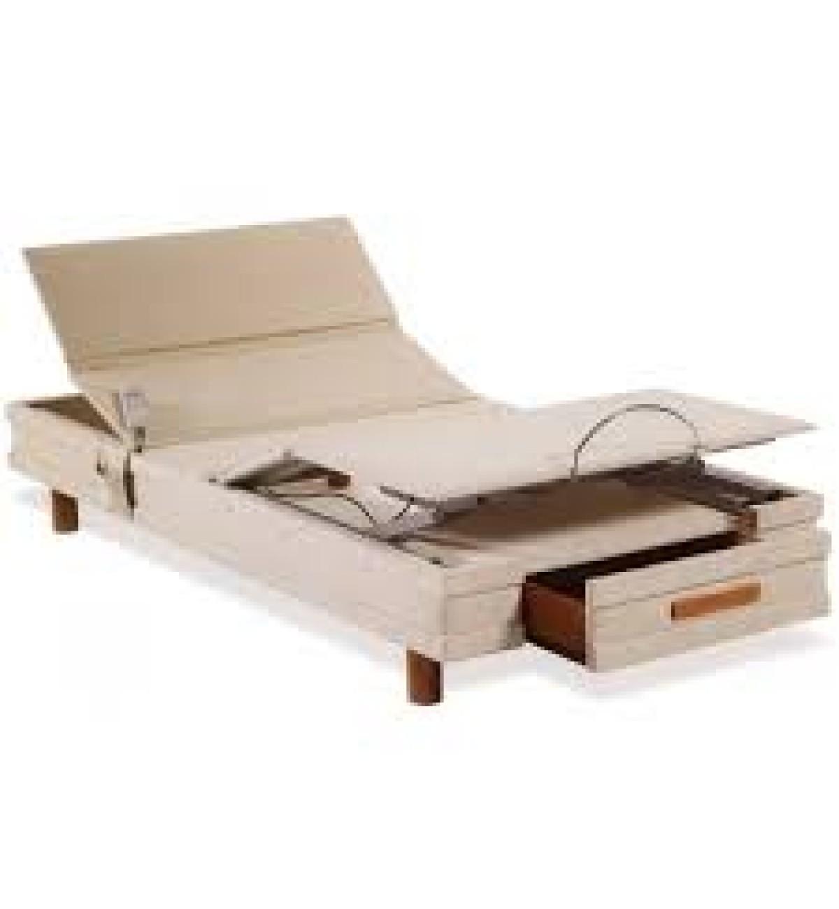 Canape cama 150 finest canap cama with canape cama 150 - Camas de 150 ...
