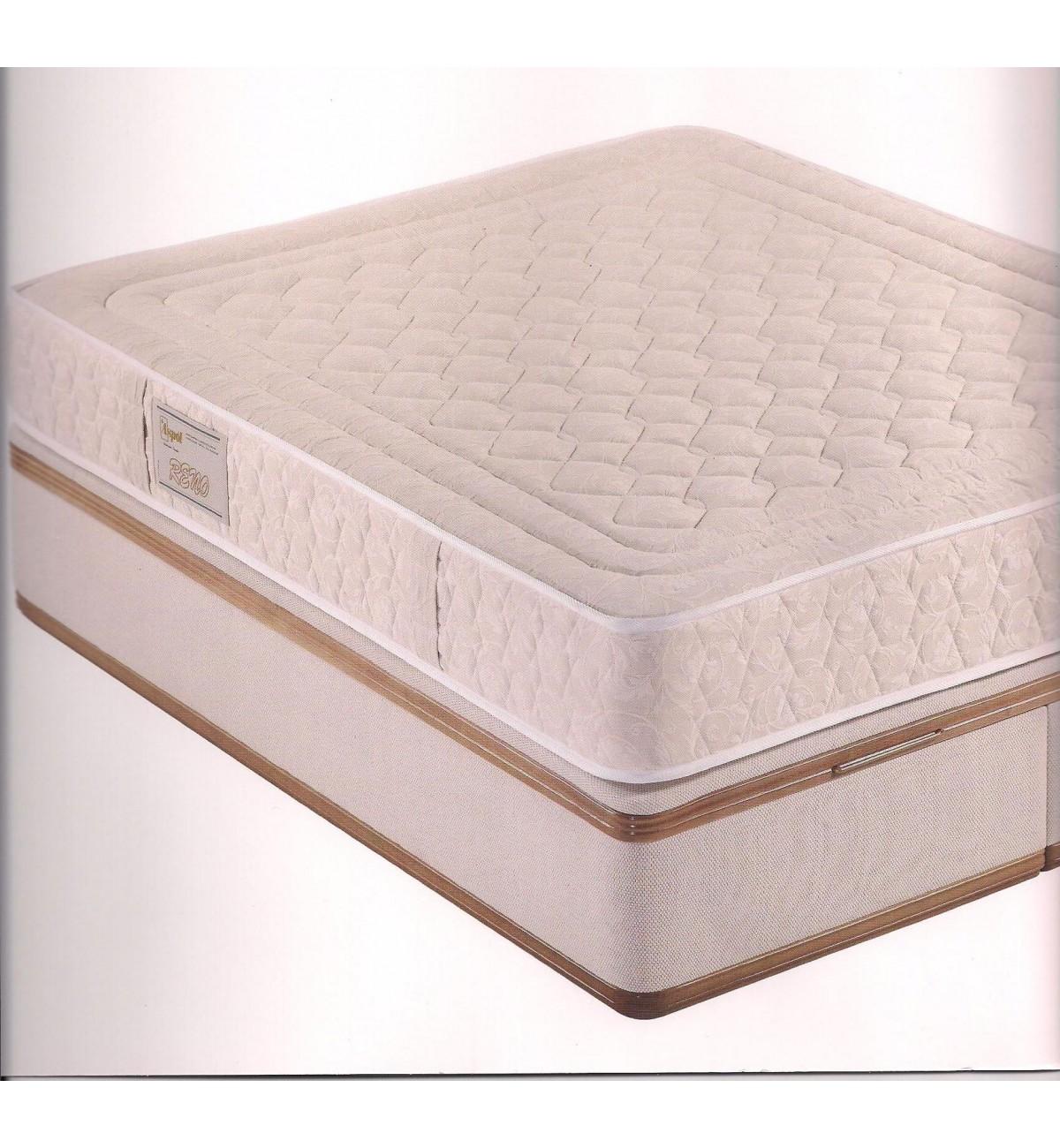 Colchones y canapes baratos stunning piso en venta en for Canape colchones
