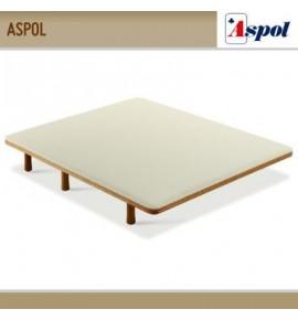 colchonesycamas.net-Base Diseño Aspol-AspolBaseDiseño-33