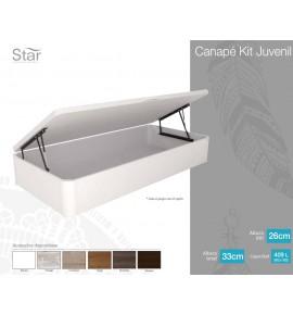 colchonesycamas.net-Star Juvenil Canapé Abatible-StarCanapéJuvenil-39