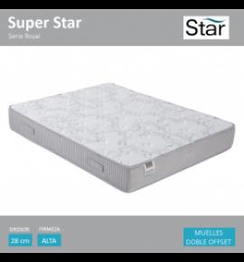 colchonesycamas.net-Star SuperStar Colchón-StarSuperstar-32