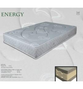 colchonesycamas.net-Donalit Energy Colchón-DonalitEnergy-35