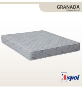 colchonesycamas.net-Aspol Granada Colchón-AspolGranada-38