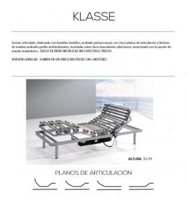 colchonesycamas.net-Norcolchón Somier Articulado Klasse-NorcolchómArticuladaKlasse-35