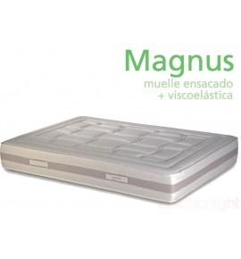 colchonesycamas.net-Pardo Magnus Colchón-PardoMagnus-32