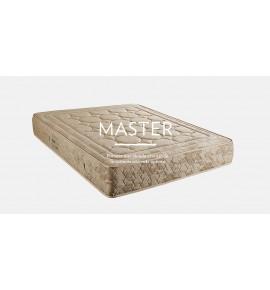 colchonesycamas.net-Aspol Master Colchón-AspolMaster-33
