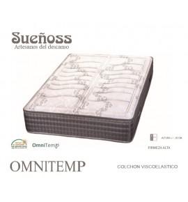 colchonesycamas.net-Sueñoss Omnitemp Colchón-SueñossOmnitemp-32