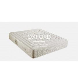 colchonesycamas.net-Aspol Oxford Colchón-AspolOxford-37