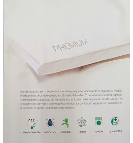 colchonesycamas.net-Edredón nórdico Premium Combi Gobi Plumón-NórdicoGobiPremiumCombi-311