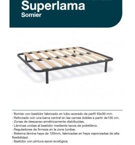 colchonesycamas.net-Spezia Somier Superlama-SpeziaSuperlama-32