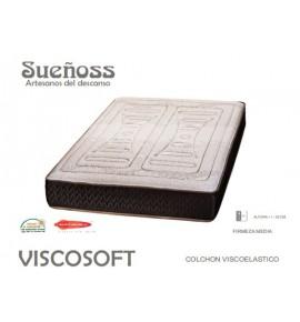 colchonesycamas.net-Sueñoss Viscosoft Colchón-SueñossViscosoft-20