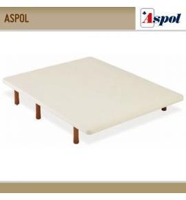 colchonesycamas.net-Tapi 3D Aspol-AspolTapi3D-20
