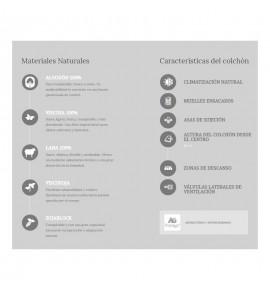 colchonesycamas.net-Astral Nature Bora Firm Colchón-AstralNatureBoraFirm-20
