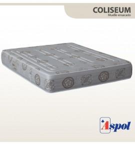 colchonesycamas.net-Aspol Coliseum Colchón-AspolColiseum-20