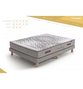 colchonesycamas.net-Essenzia Dormire Continental 115 Colchón-EssenziaDormireContinental115-20