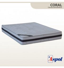 colchonesycamas.net-Aspol Coral Colchón-AspolCoral-20
