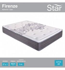 colchonesycamas.net-Star Firenze Colchón-ColchónStarFirenze-20