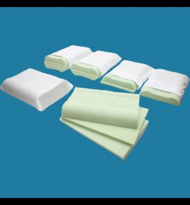 colchonesycamas.net-Almohada Modular Cervical Arval-AlmohadaArvalModular-20