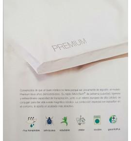 colchonesycamas.net-Edredón nórdico Premium Combi Gobi Plumón-NórdicoGobiPremiumCombi-20