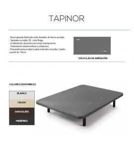 colchonesycamas.net-Base tapizada Tapinor Norcolchón-NorcolchónTapinor-20