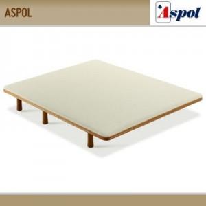 Base Diseño Aspol