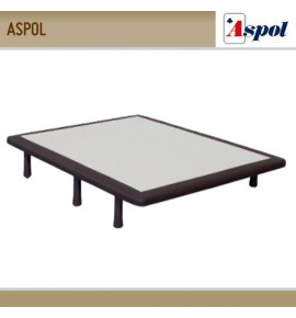 Base Polipiel Aspol