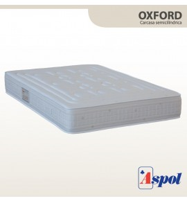 Aspol oxford